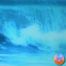 LSD-Ocean-iBlissnow