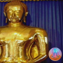 Buddha Relics Video