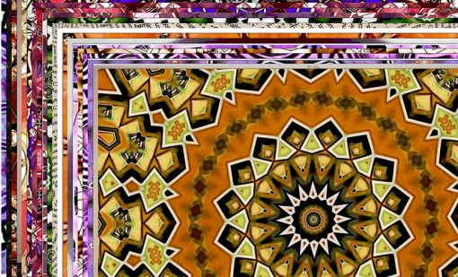 ibliss-fractal-superlinks-stacked-remote-influencing