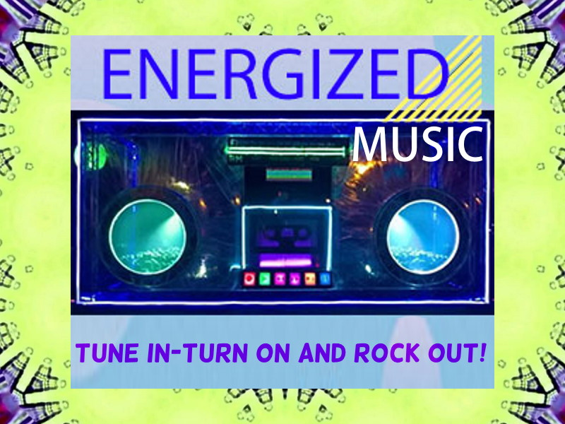 Energy-JUKEBOX-music-energized