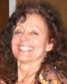 Sharon-Hart-iBlissnow