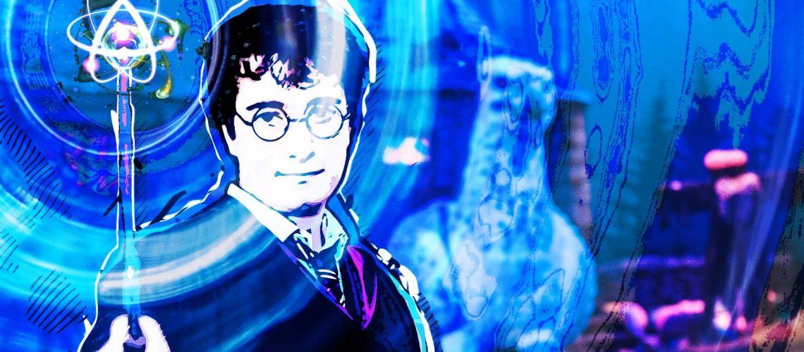 Harry-Potter-goes-quantum-4d