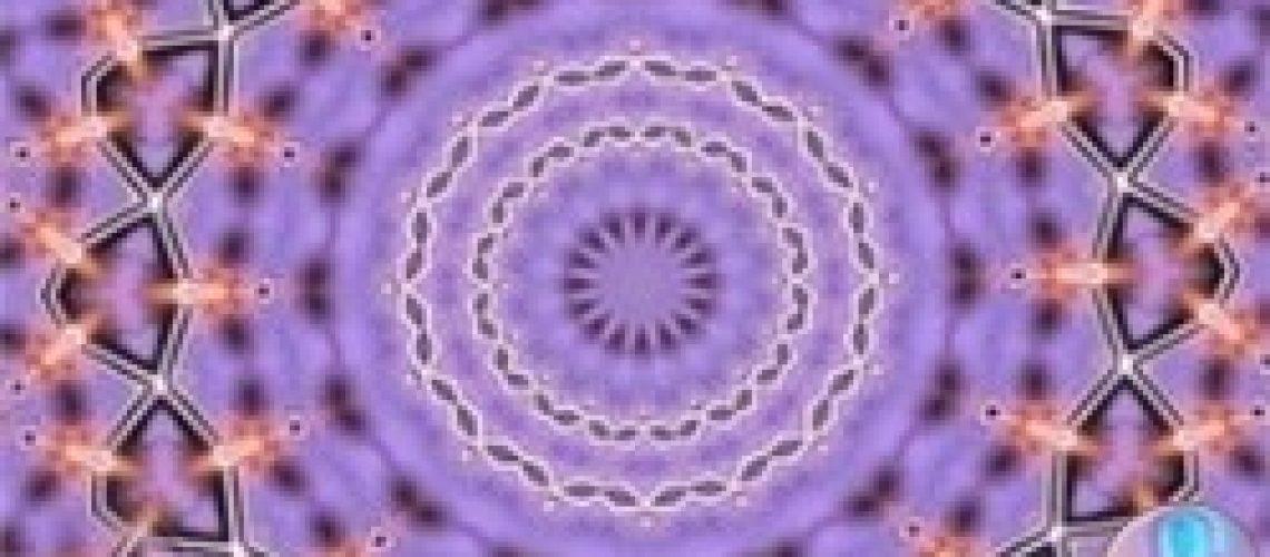 Podcast-TransformyourconsciousnessthroughmodernDigitalAlchemyandEnergyPsychology