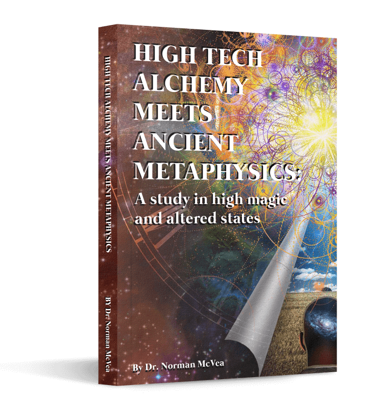 high-tech-alchemy
