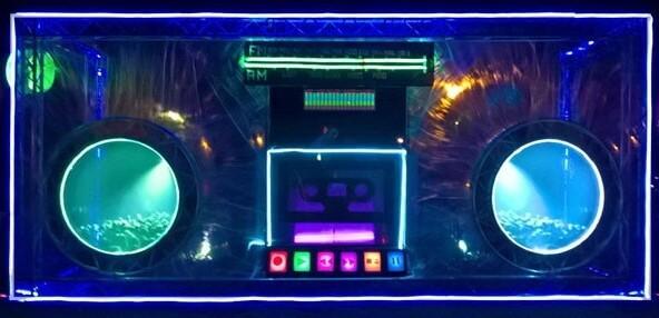 post-vibrational-energy-jukebox